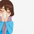 10 remedios caseros eficaces para la gripe