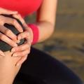 10 eficaz Remedios caseros para los calambres en las piernas