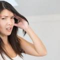 10 remedios caseros eficaces para la migraña