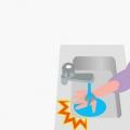 10 efectivos remedios caseros para las quemaduras menores