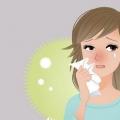 10 Remedios caseros eficaces para deshacerse de la picazón de ojos