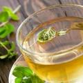 10 Remedios caseros eficaces para tratar la infección del riñón