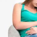 10 maneras eficaces para deshacerse de calambres menstruales
