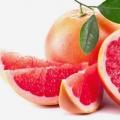 10 Saludables Jugos de frutas y su población en calorías