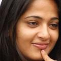 10 imágenes de Anushka Shetty sin maquillaje