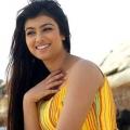 10 imágenes de Ayesha Takia sin maquillaje