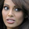 10 imágenes de Bipasha Basu sin maquillaje