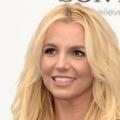 10 imágenes de Britney Spears sin maquillaje