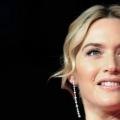 10 imágenes de Kate Winslet sin maquillaje