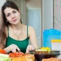 11 alimentos esenciales para el crecimiento del pelo