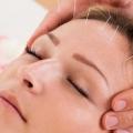 12 puntos de acupresión para el sueño