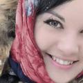 12 Consejos para el cuidado de invierno extremadamente eficaz para la piel seca