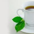 13 Beneficios para la salud increíble de té de jengibre