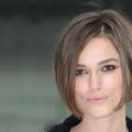 13 Edgy peinados de las celebridades que usted puede oscilar también