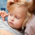 15 efectivos remedios caseros para tratar las erupciones cutáneas en niños