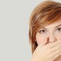 15 remedios caseros simples para prevenir Eructos