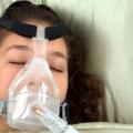15 Tratamientos simples para curar la apnea del sueño