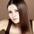 17 Consejos para el cuidado del cabello básica para rebonded Cabello