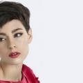 2 Impresionante verano Peinado Ideas para pelo corto con consejos de estilo