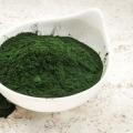 24 Mayores Beneficios de la Spirulina para la piel, el cabello y Salud