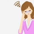25 Eficaces Remedios caseros para Mareo