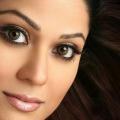 3 Consejos de maquillaje para ojos grandes
