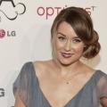 3 Popular Lauren Conrad - Estilos Maquillaje Inspirado usted puede intentar hoy