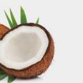 4 Alimentos a evitar para perder peso