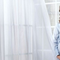 4 Consejos de maquillaje To Be llena de glamour embarazada