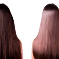 4 Efectos secundarios de alisado del cabello que usted debe ser consciente de