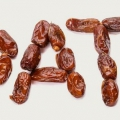 4 maneras simples En qué fechas Diabetes Ayuda de Control