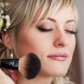 4 Consejos de maquillaje de boda para las novias de verano