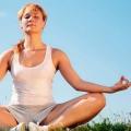 5 Beneficios asombrosos de Eckhart Tolle Meditación