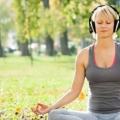 5 Beneficios asombrosos de música de la flauta para la meditación
