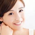 5 secretos de belleza asiática para inspirarte