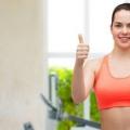 5 Mejor Batidos de proteínas para el aumento de peso