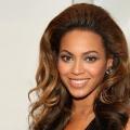 5 Celebridades Featuring Weave Peinados