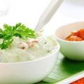 5 Delicioso indios Recetas de comida para los niños