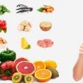 5 Las vitaminas esenciales que le ayudarán a crecer más alto