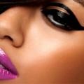 5 Shades verano Lápices labiales caliente