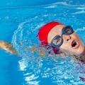 5 Importantes Consejos para el cuidado de la piel para los nadadores
