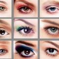 5 simples Estilos de maquillaje delineador para el trabajo y en Partes