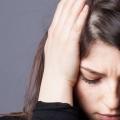 5 simples remedios caseros para aliviar la resaca