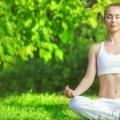 5 pasos sencillos para curar dolor de cabeza a través de la meditación