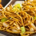 5 yummilicious chino Tallarines de huevo Recetas usted debe tratar
