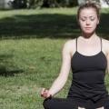 6 increíbles beneficios de Soham Meditación para llevar una vida sana