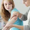 6 Problemas de la piel secas comunes Usted debe ser consciente de