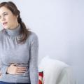 6 eficaz remedios caseros para curar estómago Sour