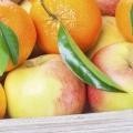 6 Beneficios de Salud fascinantes de quercetina