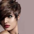 6 Últimos Partido Peinados junto con consejos de estilo